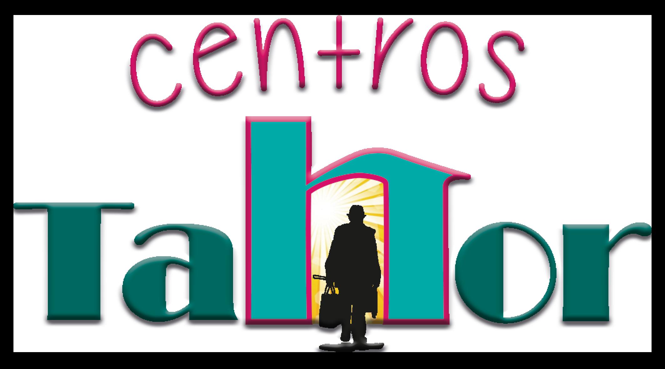 Centros Tahor